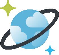 azure-cosmos-db-icon